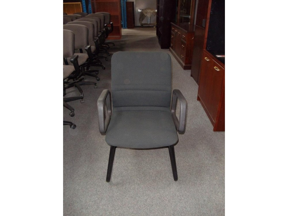 Guest Side Chair Example 19