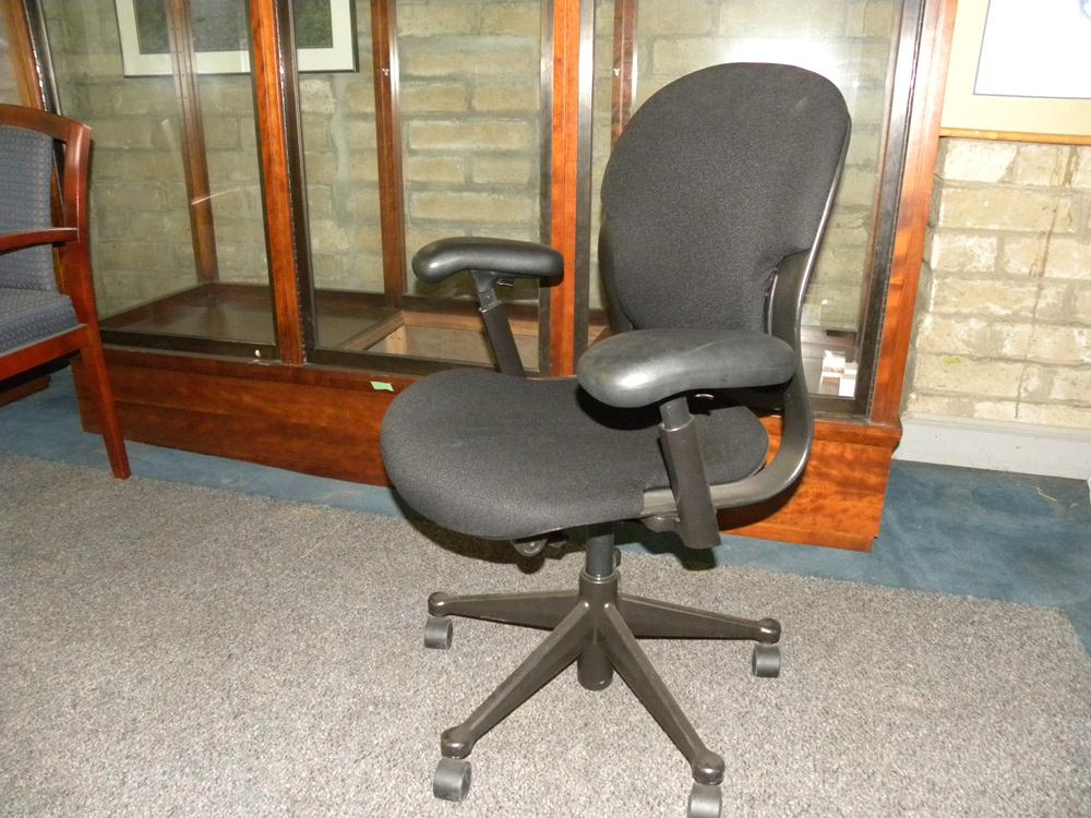 Office Furniture Store Manchester Ct Second Hand Used
