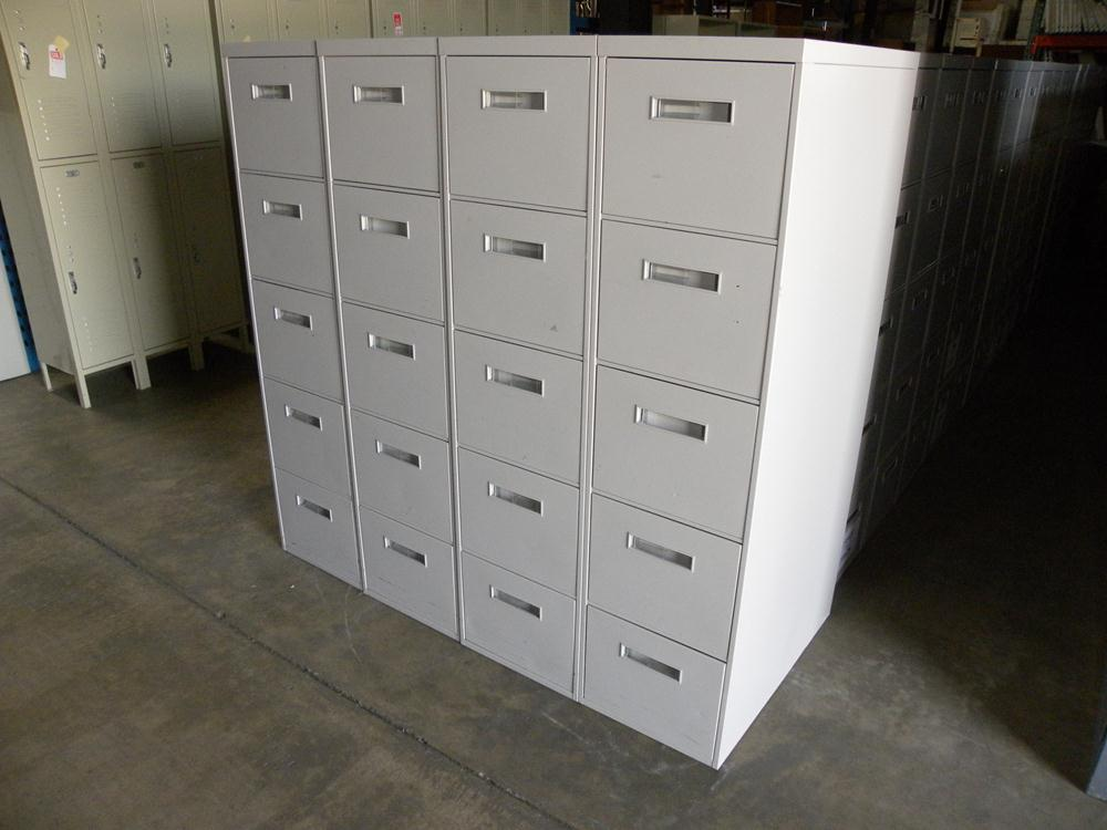 steelcase file cabinet drawer dividers 3