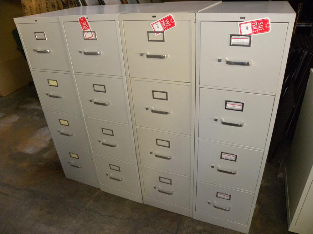 36 Office Furniture Consignment Sacramento 91 Sell Used Office Furniture San Jose