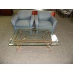 Occasional & Coffee Tables