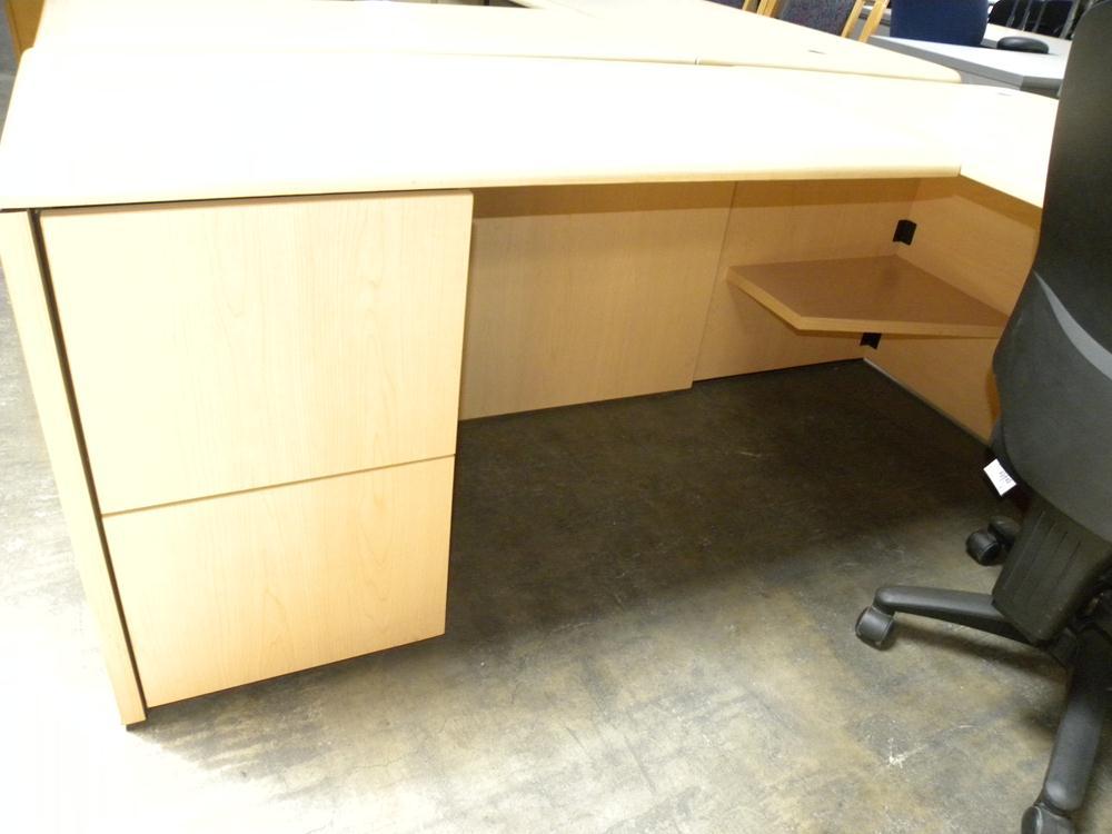 Used Office Furniture Sacramento Www Jakubmroz Com