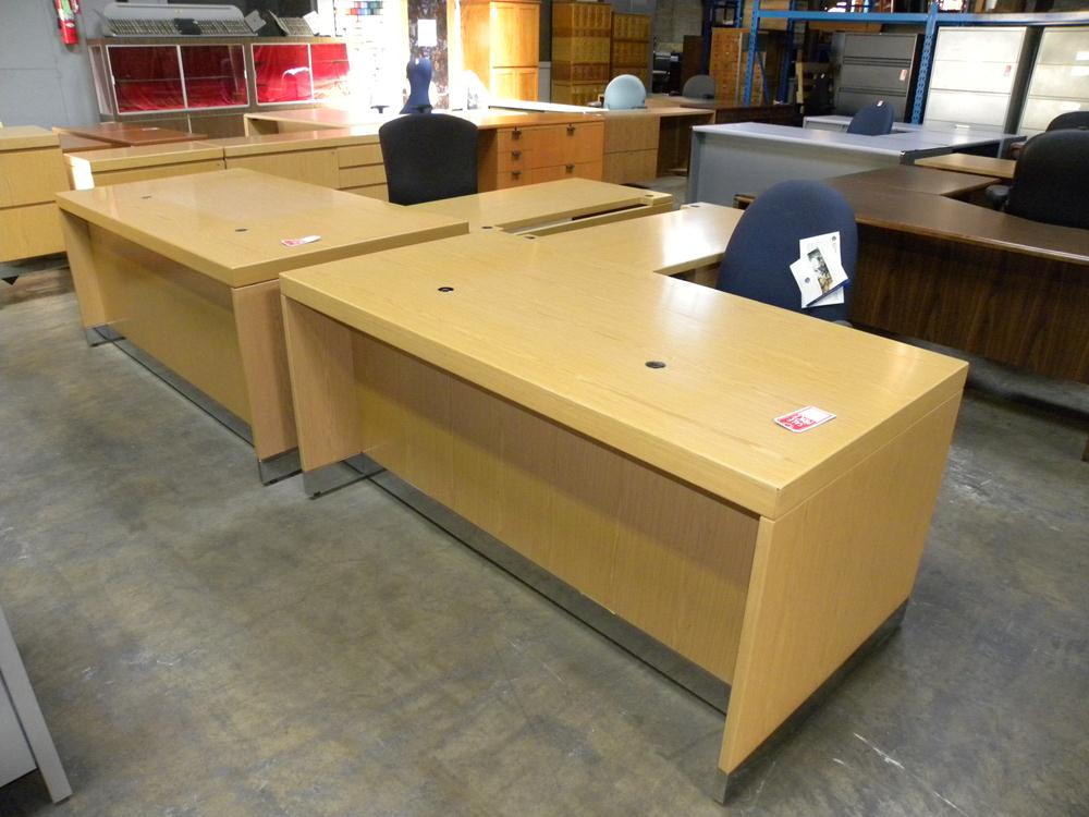 Ward Office Furniture