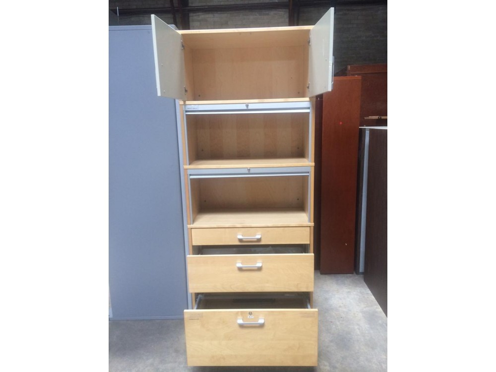 21 Office Furniture Consignment Sacramento Hoppers