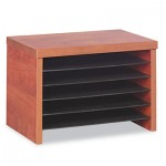 File Shelves/Components