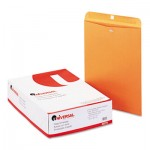Envelopes, Mailers & Shipping Supplies