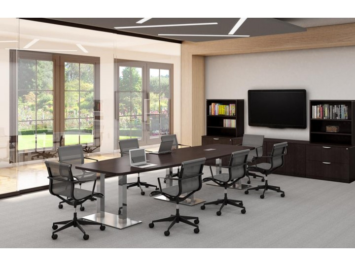 Conference Tables And Accessories - Conference table accessories